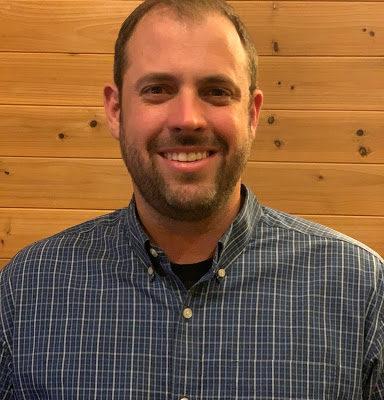 Incoming Board Member Adam Radel of United Taconite – Cleveland Cliffs Inc.